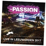 The Passion DVD 2017 Formulierafb